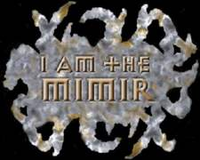 I am the Mimir